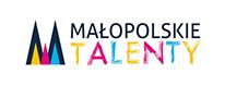 małopolskie talenty