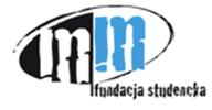 fundacja studencka